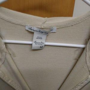 American Rag Jackets & Coats - American Rag Company Jacket